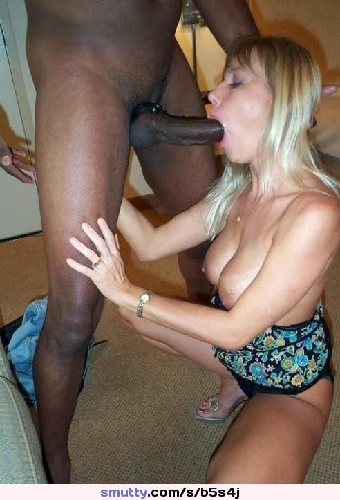 showing porn images for jeune avec belle maman porn