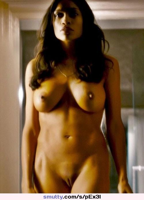 horny babe kristina rose gets nailed hard a bbc AOC AlexandriaOcasioCortez Nude Fake Naked Celebrity Celebs Porn Celeb Nsfw Celeb Latina Politics
