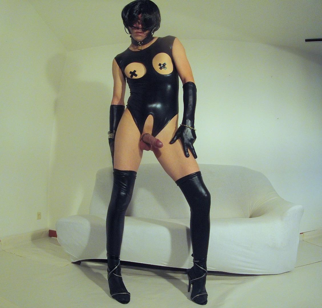 kitty caprice satisfies her cock craving bangbros online