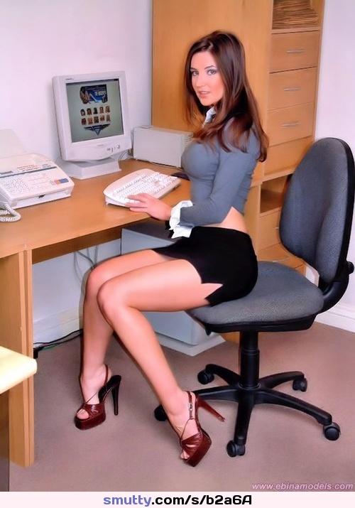 muslim guy fucking brother wife outdoor mms Job Perks...Gfav Officegirl Secretary Longlegs Thatsmile