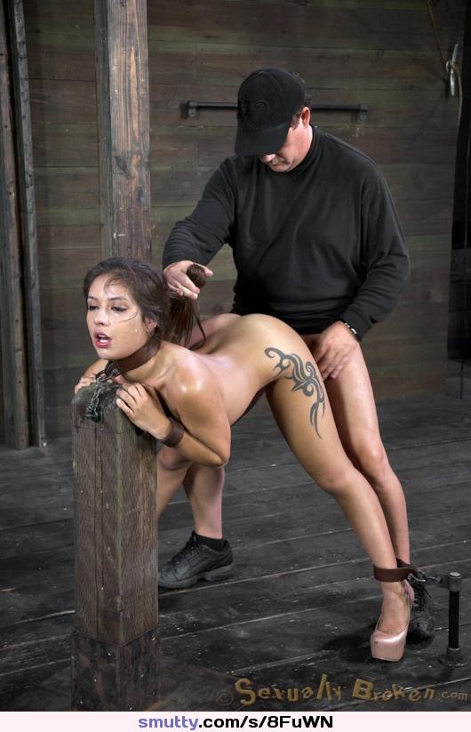 pornfidelity game day with brandi love