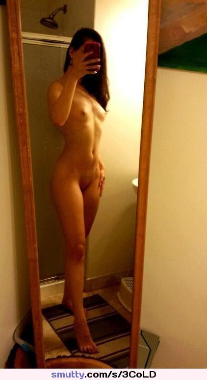 bubble butt bottom makes sexy top cum fast