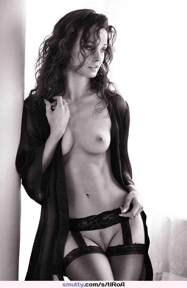 search boy amateur mature real porn homemade #greatbody, #lingerie, #landingstrip, #fit, #flatstomach, #blackandwhite