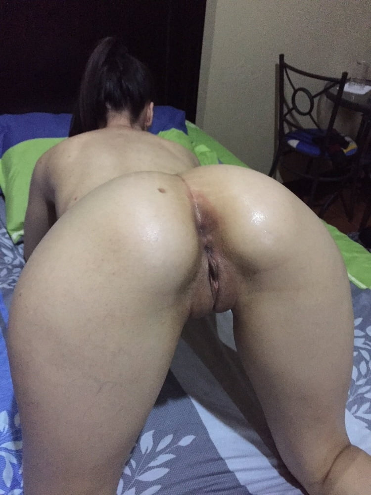 free sister in law sex videos