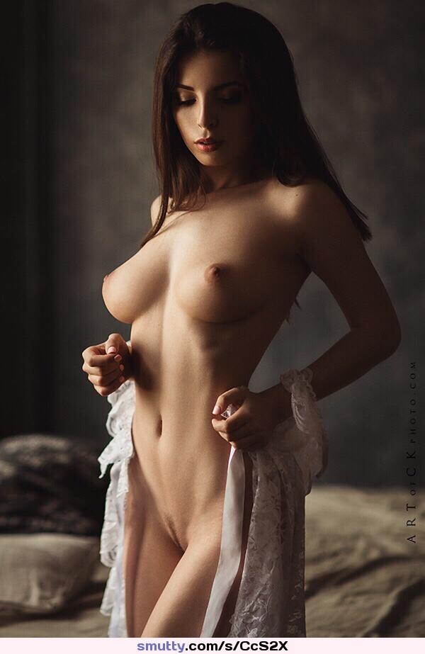 big tits mature video mature video old mature xxx Hottie, Lipstick, Model