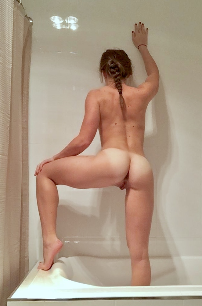 tenga free videos sex movies porn tube Amateur Oiled Wet Ass Pawg Psfb Selfie Clamshell Slit Innie Muff Cameltoe