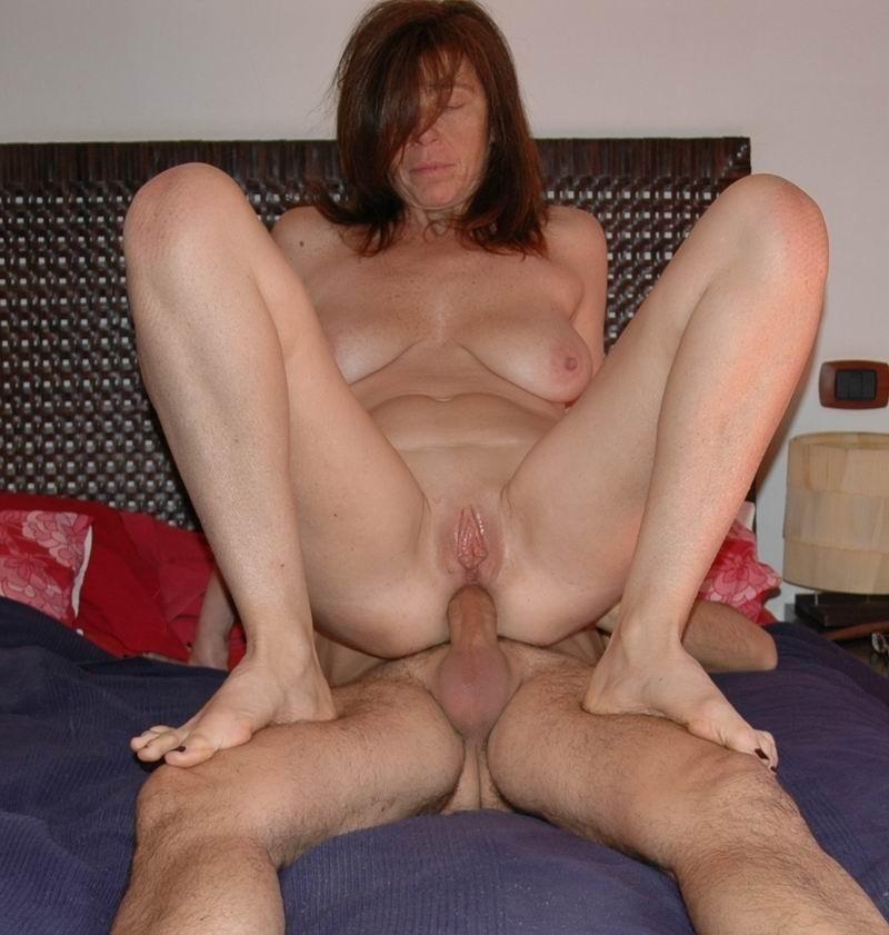 amateur outdoor sex clips naturist porn at porn stork free
