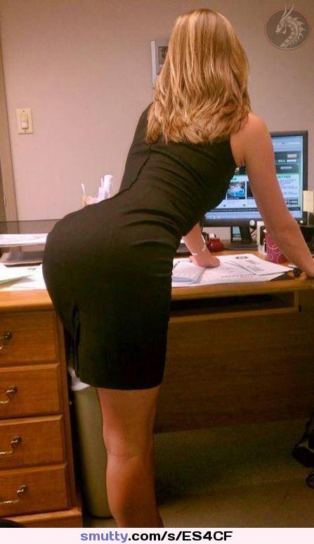 boy animated artist request brown hair censored clothed sex #alluring #backlessdress #beautiful #brunette #comehitherlook #dress #elegant #epic #gfav #heels #hpsfav #legs #longlegs #myfuturewife #office #overtheshoulder #rrtightdress #secretary #sexy #tightdress #widow