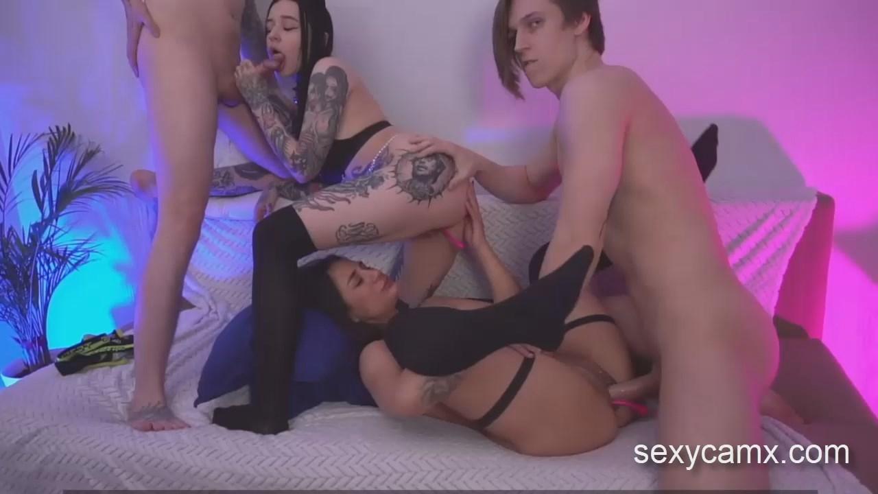 nylon bodystockings pics porn pictures of sexy
