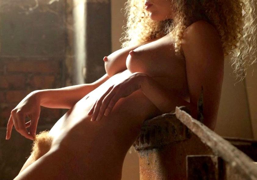 sextreff norge thai massasje oslo sentrum