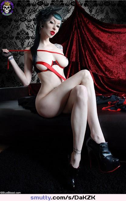 best women curvy images on pinterest curves curvy women