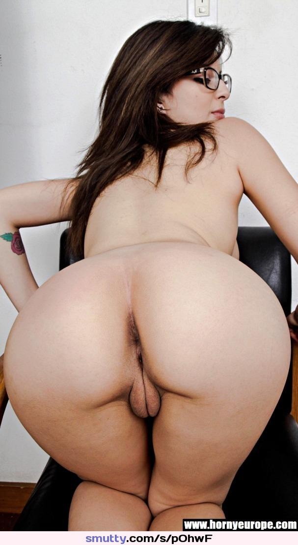 hot mexicans girls hustler muchas latinas brazilian