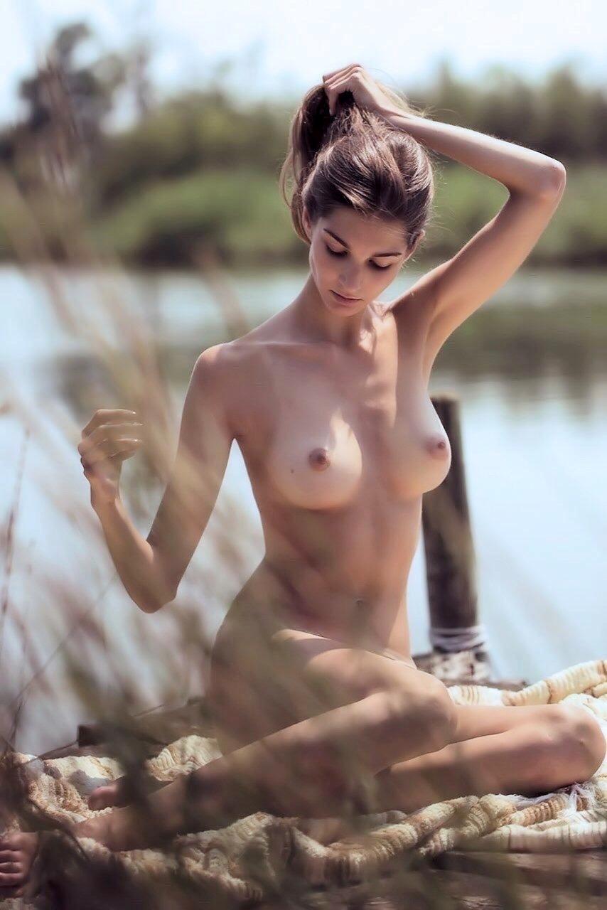 video of a woman having sex
