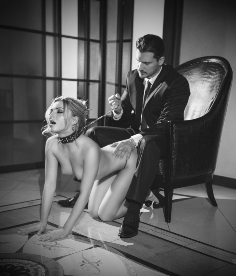 fallout new vegas free videos sex movies porn tube