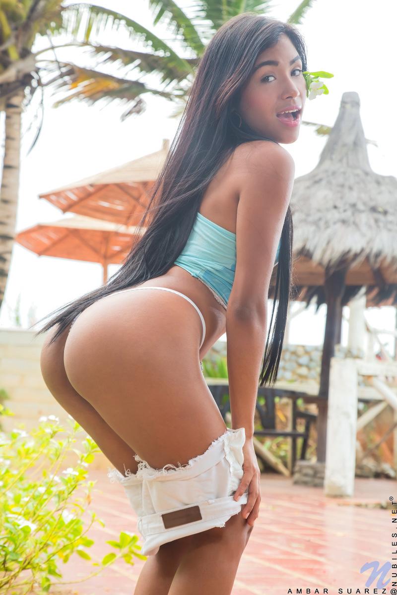 grace jone nude controversial jamaican singer and actress