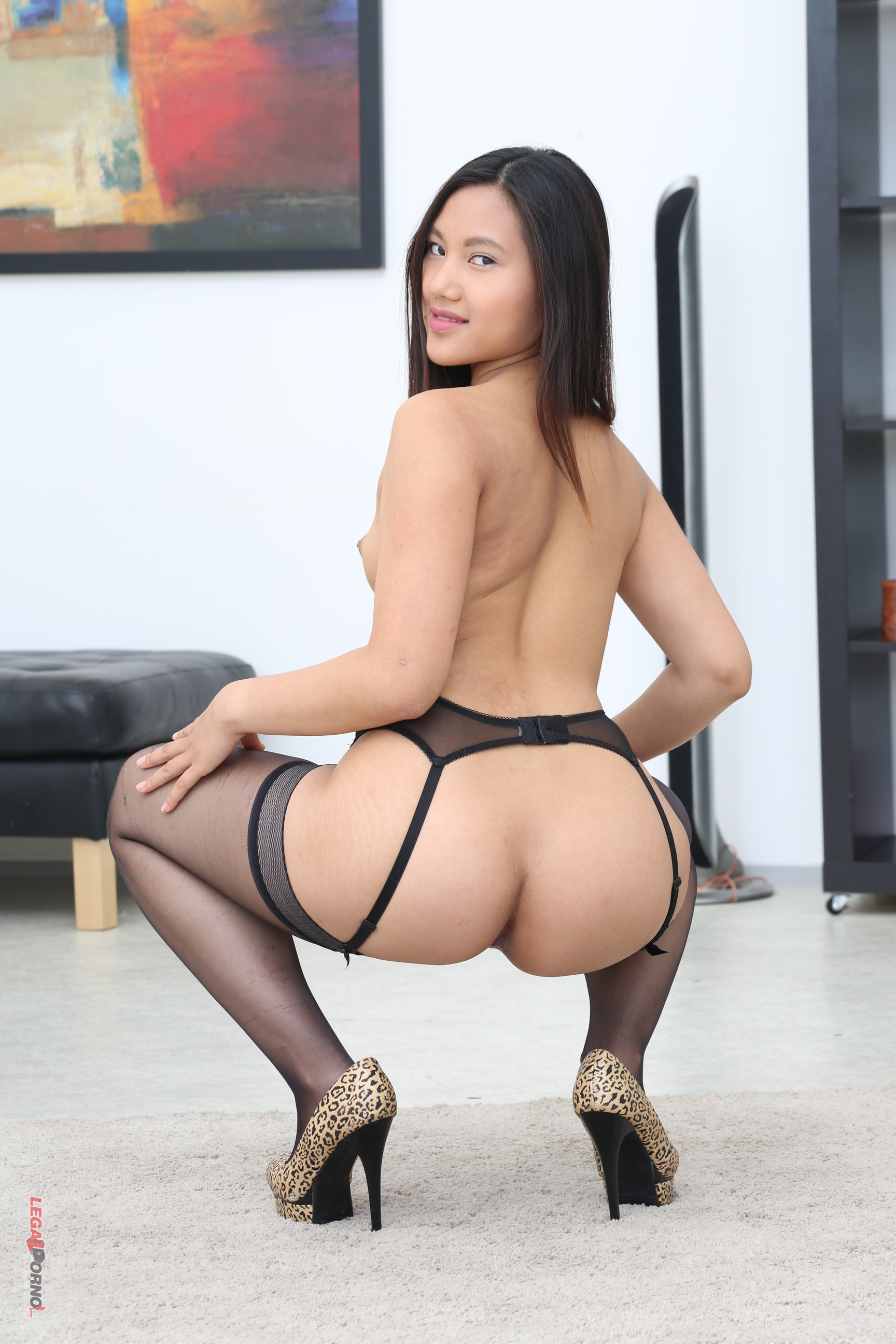 mia khalifa big tits arab pornstar webcam solo for fans