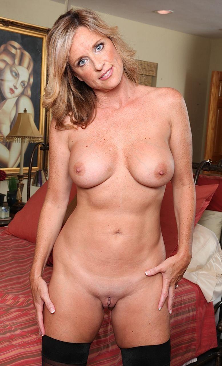 indian porn star big boobs nipple pussy pics indian porn star fucked