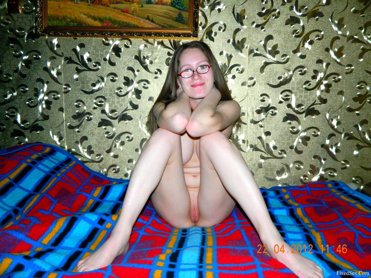 hollywood celeb porn celebrity porn celeb sex tapes