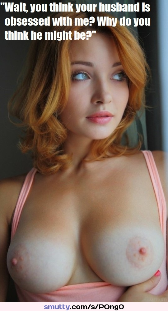 bachelorette party facial regret porn tube