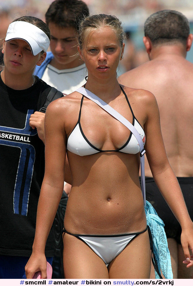 aziani iron amber deluca female bodybuilder get naked tmb
