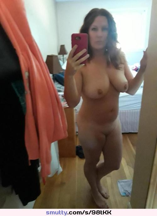 unwilling wife gets gangbang to pay husbands poker debt free