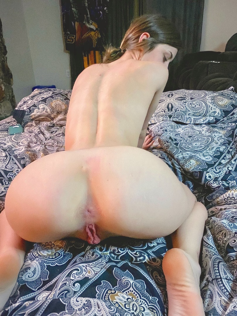 your mom hairy pussy adult rental
