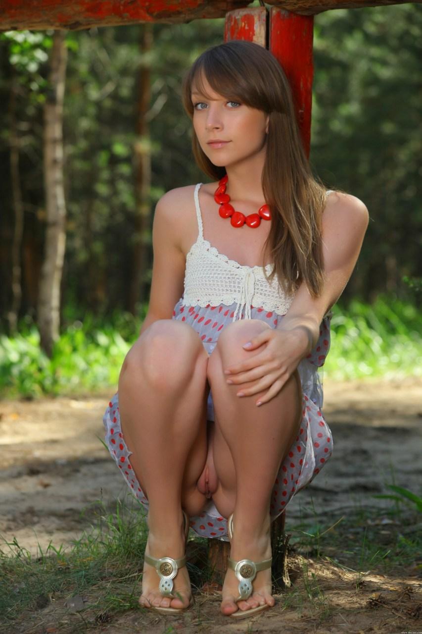 video bokep game of thrones aktris maisie williams dan #hot #sexy #flatstomach #gif #flashgif #amateur #amateurgif