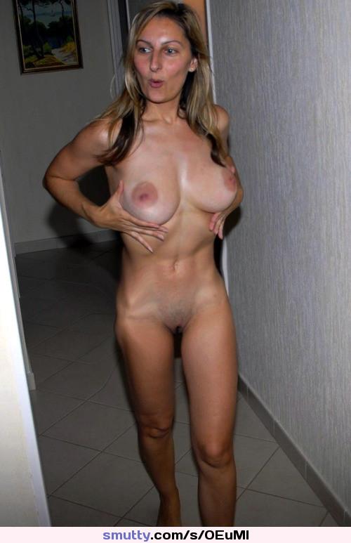 fuck the boss mature porn hot mature tube mature granny