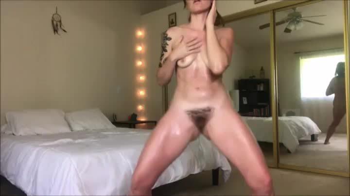 cheating wife caught on hidden cam pornhub com