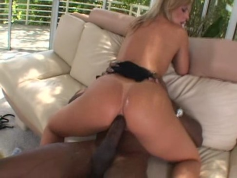 brain pass milf porn review erotic pics videos
