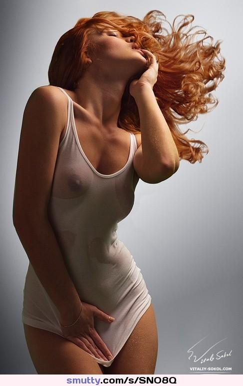 hot puerto rican woman masturbating free sex videos