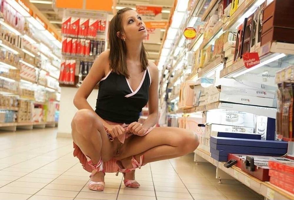 xxx harry potter cartoons harry potter cartoon porn comic harry potter cartoon porn comic Blonde Public Flashing Pussy White Legs Shoes Fetish Flashingpublic Shaved