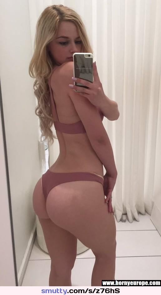 sexy milf at milf anal pics