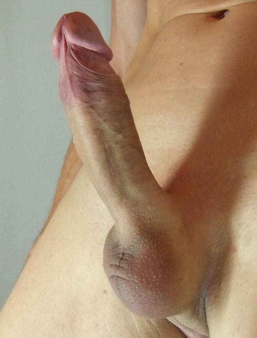 showing porn images for asian ladyboy porn #amateur #balls #boner #circumcised #cock #cockpic #erection #hardcock #hardon #penis #selfpic #selfshot #shavedcock #stiffcock #suckable