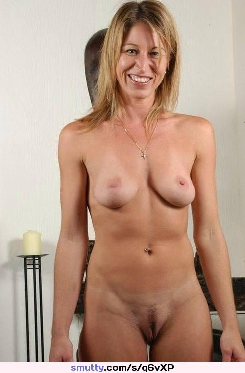 bratty sis archives nubile films videos and pictures