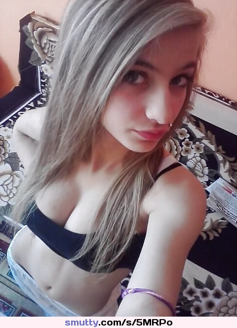 mature porn free creampie photos hot sex pictures