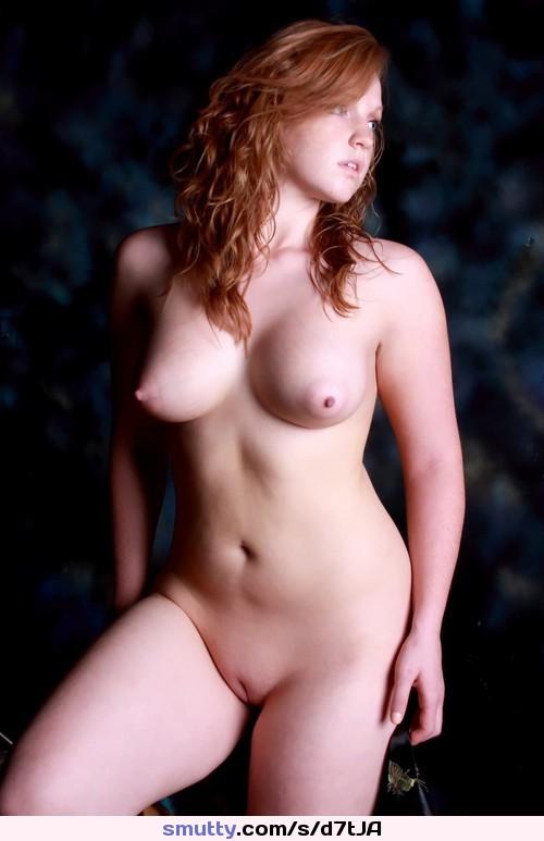 free janka porn tube videos large mature sex tube movies #1000views #50likes #alicegreen #amazing #amazing #anal #anal #analpain #analpain #analsex #assfuck #assfuck #braids #buttfuck #buttfuck #cockinass #facesofpain #flatchest #flatchest #flatchested #flatchested #flatchested #flatstomach #gorgeous #gorgeous #hardcore #hardcore #hot #hot #latstomach #likes #loveeatingherpussyandass #naked #naked #nude #nude #onherback #onherback #pain #pain #painal #painful #painfull #penetration #penetration #petite #petite #pigtails #pigtails #pov #pov #pussy #pussy #redhead #redhead #rough #rough #sexy #sexy #slim #smalltits #smalltits #tinytits #tinytits #unhappy