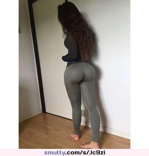 free euro milf porn at housewife pics
