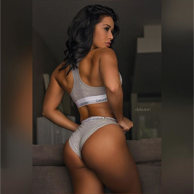 babe today zishy cameron hamze best solo girls net porn pics