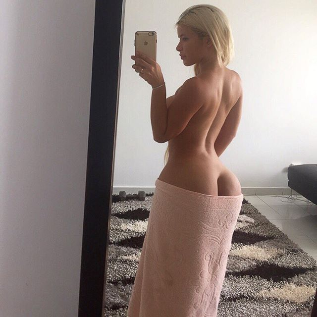 bath and huge tits picture galleries Amandaeliselee, Ass, Booty, Bubblebutt, Datass, Holyshit, Instagram, Niceass, Nn, Nonnude, Pawg, Perfect, Perfectass, Roundass, Whooty