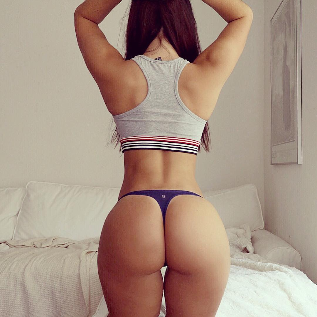 girls with hot white juicy asses full naked #amandaeliselee #ass #booty #bubblebutt #datass #holyshit #instagram #niceass #nn #nonnude #pawg #perfect #perfectass #roundass #whooty
