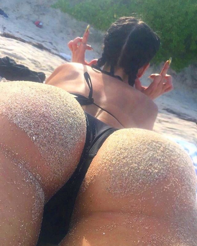 super hero free download from filesmonster #Amateur #beach #topless #bikini #thong #pawg #smiling #blonde #ass #pawg