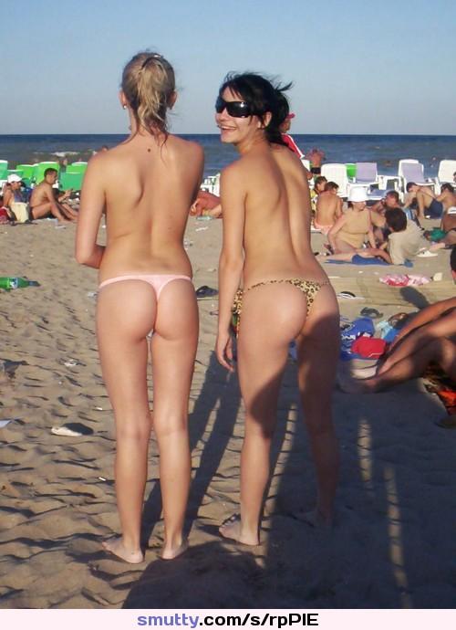 brooke alexander pussy brooke alexander tits brooke alexander cosmid big tits brooke alexander big #amateur #amateur #amatuer #ass #ass #beach #beach #bikini #bikini #bitchinheat #blonde #dentalfloss #dentalfloss #floss #gstringonasshole #gstringonasshole #gstringonasshole #gstringonpussy #gstringonpussy #microbikini #microbikini #microkini #microkini #offeringherholes #pawg #pawg #presentation #presentingherass #readytobeused #sheneedscock #shewouldgetit #slutty #smiling #someonessweetwife #soonunfaithful #thong #thong #thongbarelycoversasshole #tinystring #topless #topless #topless #wickedweasel