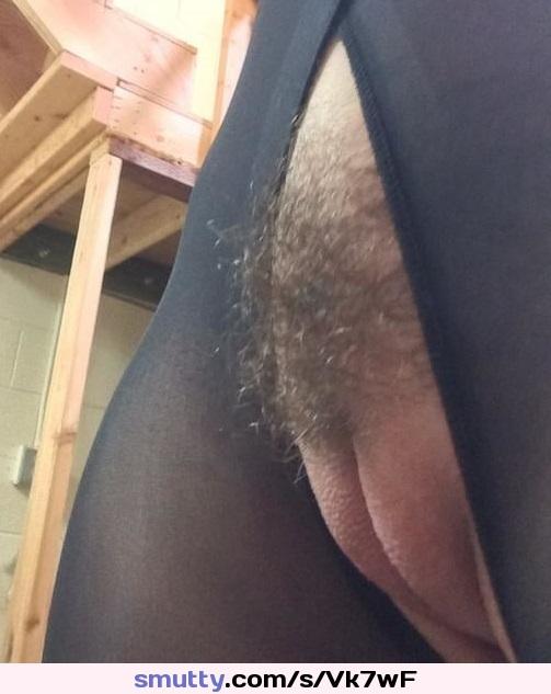 boy loses his virginity to hot girls snahbrandy tmb