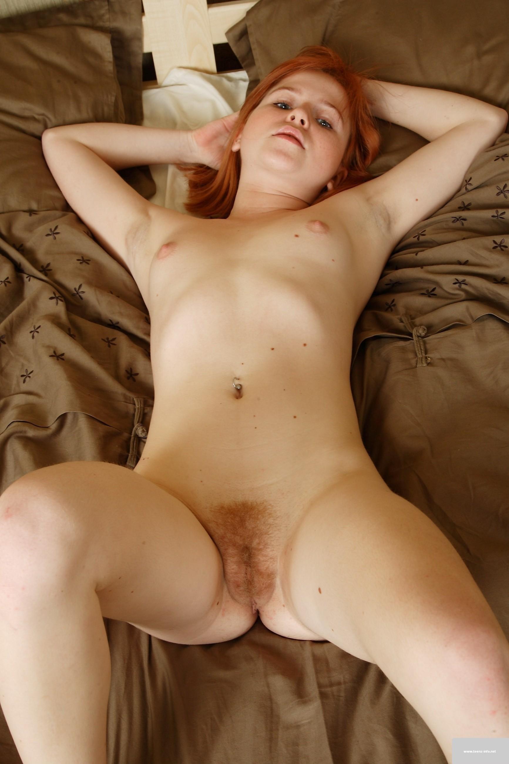 free chat online usa live erotik