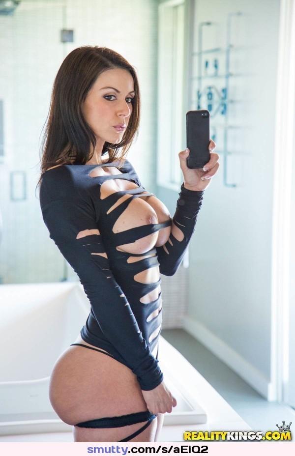 showing porn images for gif katja kassin porn
