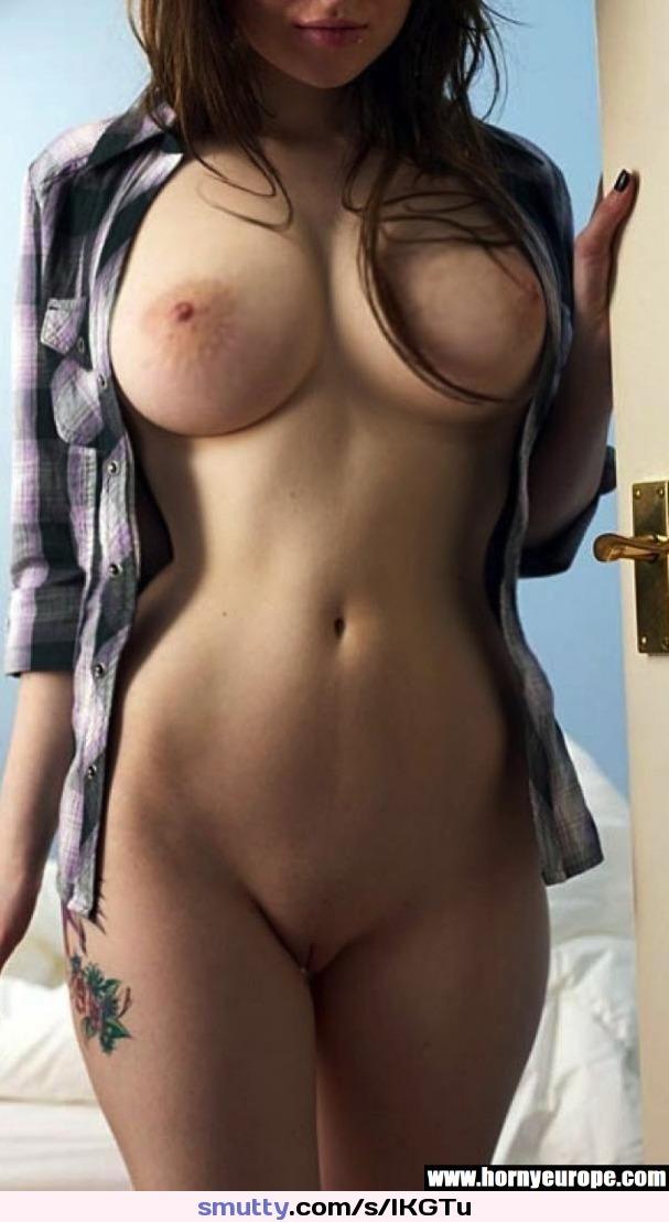 hd japanese interracial porn videos eporner