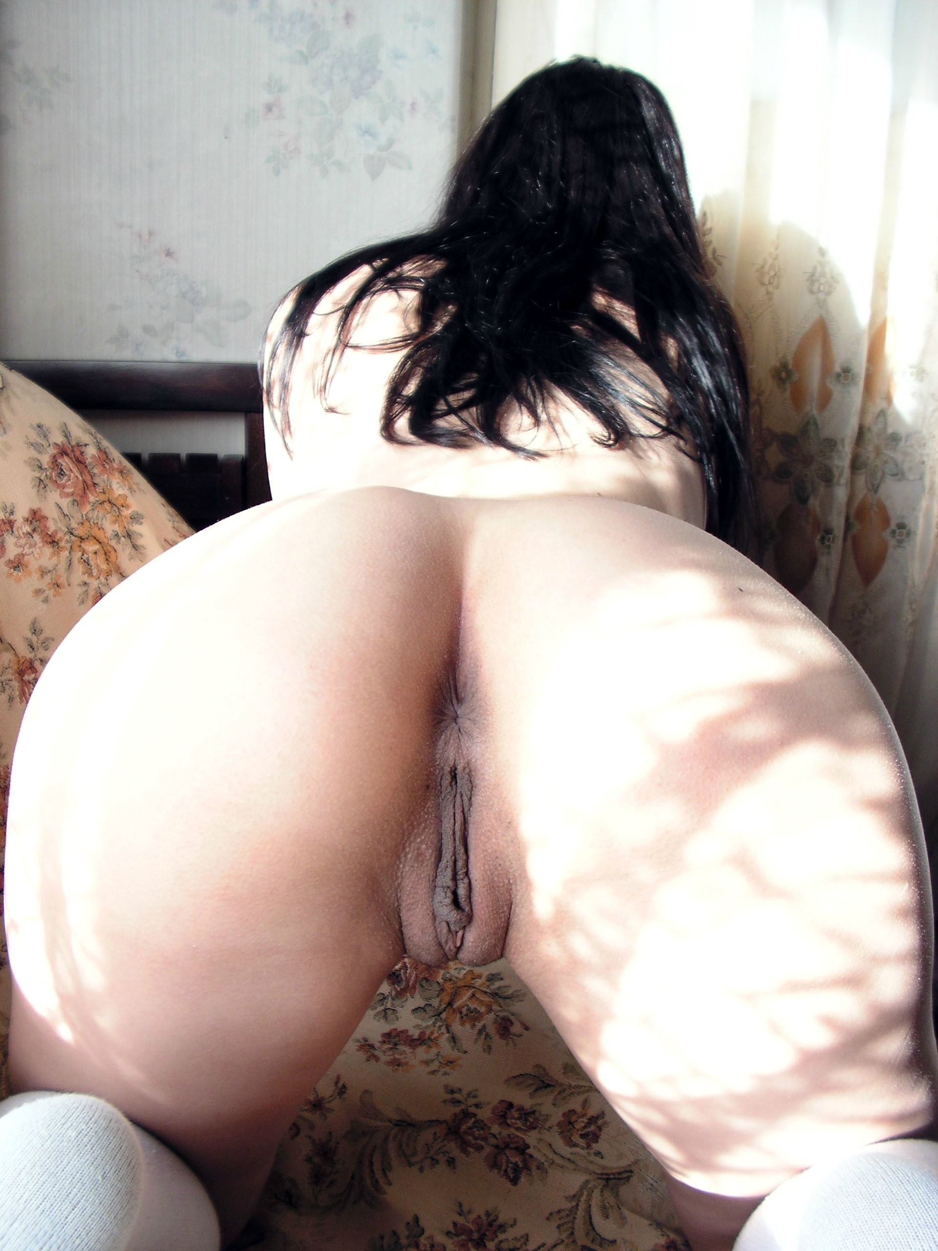 redhead fucking and squirting when she cums