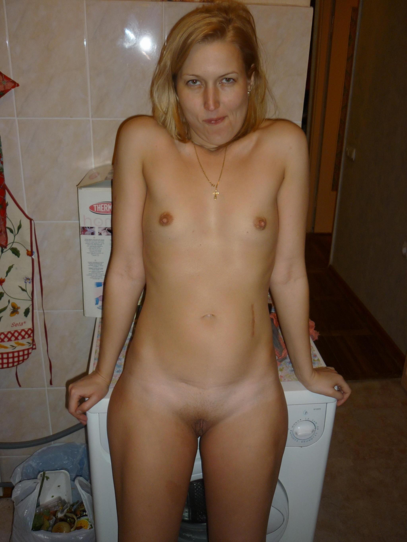 showing porn images for alyssa hart cumshot porn