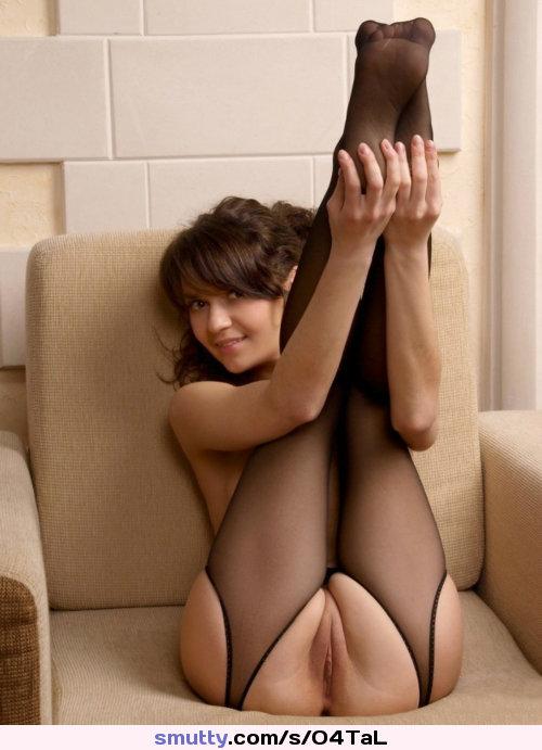 vivid whitney stevens brilliant pornstars area sex pics